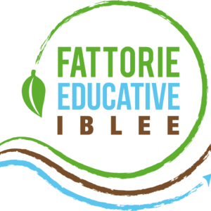 Fattorie Educative Iblee logo 300x300